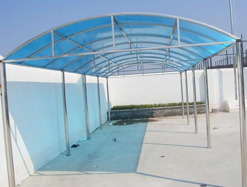 钢构厂房,轻钢结构工程,湖南轻钢结构,网架工程,活动板房,彩钢雨棚